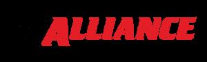 Alliance distribuzione pneumatici italia