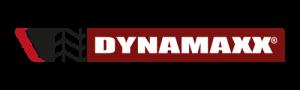distributore pneumatici dynamaxx fintyre