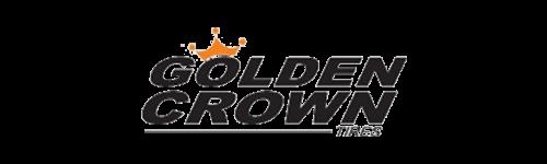 distributore pneumatici golden crown fintyre