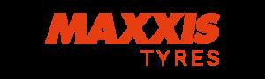 distributore pneumatici maxxis fintyre