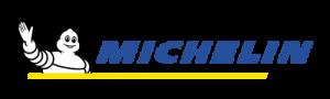 distributore pneumatici michelin fintyre