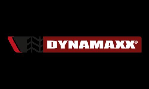 distributore pneumatici italia dynamaxx fintyre