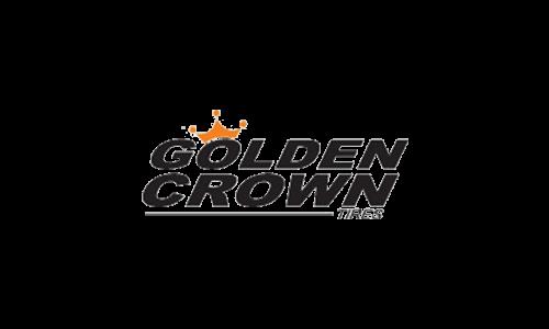 distributore pneumatici italia golden crown fintyre