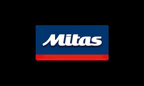 distributore pneumatici italia mitas fintyre
