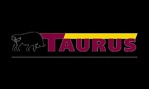 distributore pneumatici italia taurus fintyre
