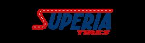 distributore pneumatici superia fintyre