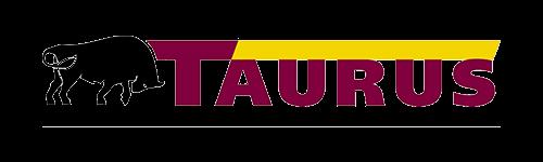 distributore pneumatici taurus fintyre