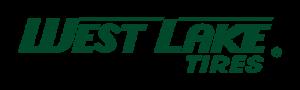 distributore pneumatici italia west lake tires fintyre