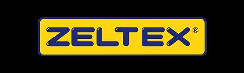 distributore pneumatici zeltex fintyre