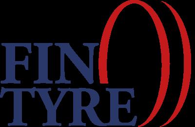 Fintyre - Distributore pneumatici Italia