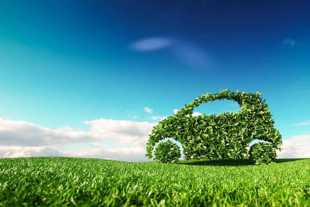 Tyre Cobat partnership con Fintyre