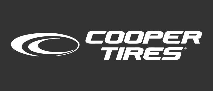 distribuzione pneumatici da sostituzione italia cooper tires fintyre