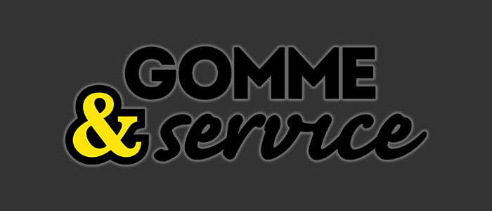 distribuzione pneumatici gomme&service fintyre